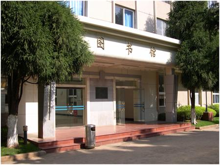 蓬溪应用技术职业学校2019年招生计划