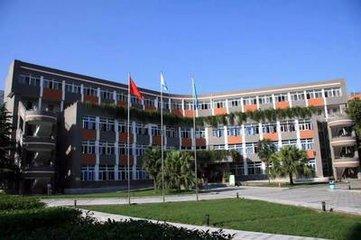 雅安技术学院2019年单招计划