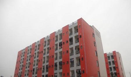 资阳市安岳县五星中等职业技术学校2019年招生计划