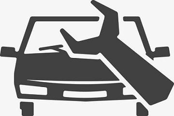 广元汽车检测与维修技术专业