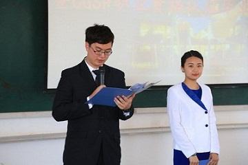 广元幼师学校学前教育专业招生