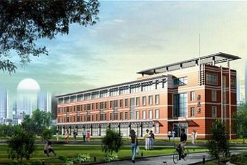 广安市机电工业职业技术学校2020年招生计划