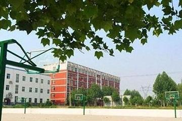 广安第一职业技术学校2020年招生计划