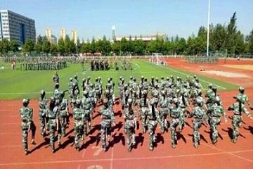 2020年广元师范学校招生计划