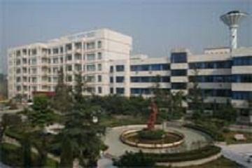 隆昌县金成职业学校2020年招生计划