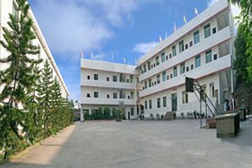 内江机电学校2020年招生计划