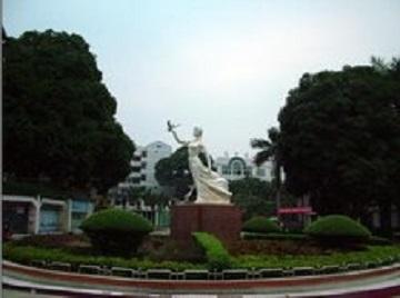 四川省甘孜卫生学校2020年报名条件、招生对象