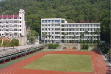 广元朝天职业中学2021年春季招生计划