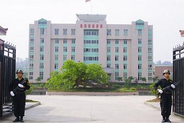 2021年自贡市龙锦职业技术学校招生计划