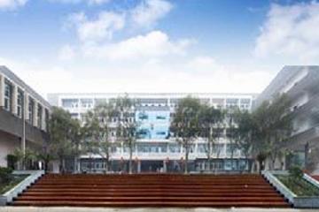 2021年富顺县第二高级职业中学报名条件、招生对象