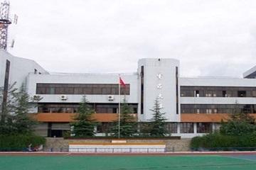四川省德阳市旅游职业学校2021年报名条件、招生对象