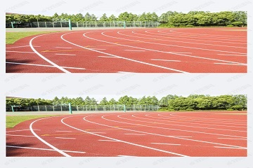 四川省信息通信学校2021年报名条件、招生对象