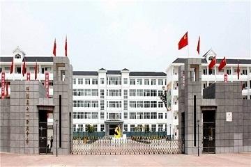 2021年梓潼七一高级职业中学校招生网址  是什么呢?