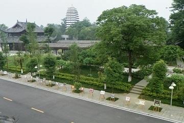 孝泉师范学校2021年报名条件、招生对象