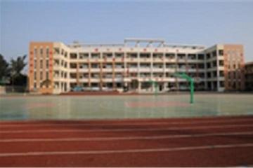 四川省丹棱职校2021年春季招生计划