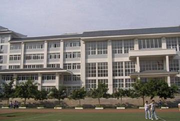 攀枝花经贸旅游学校2021年招生计划
