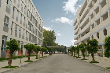四川省贸易学校2021年招生计划