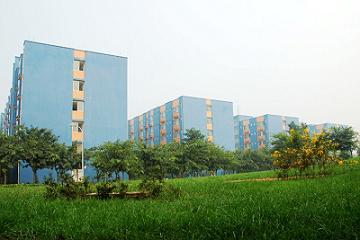 天全县职业高级中学2021年招生计划