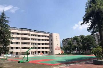 雅安市职业高级中学2021年招生计划