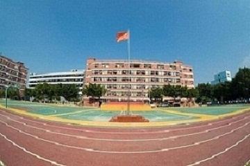 遂宁电力工程学校2021年报名条件、招生对象