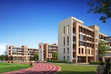 四川省遂宁市桂花职业高级中学校2021年招生计划