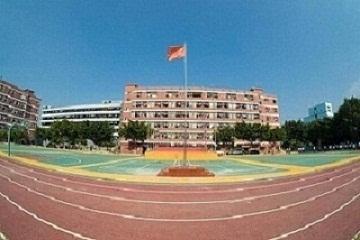 遂宁市电力工程职业技术学校2021年招生计划